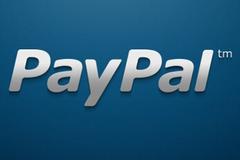 Master万事达卡绑定PayPal支付如何避免货币转换费