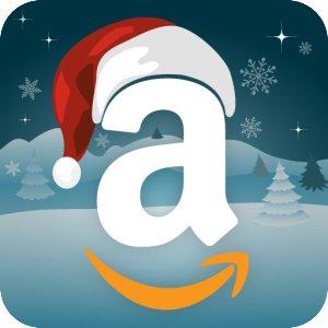 2019 Amazon美亚海淘转运攻略,美国亚马逊转运下单教程