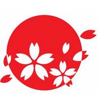 日本海淘购物网站大全