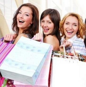 海淘新手入门之外国购物网站常用词中英对照