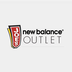 最新版Joes New Balance Outlet购物海淘攻略