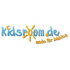 最新版Kidsroom网站儿童安全座椅海淘攻略