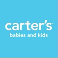 最新版Carter's卡特官网 海淘攻略