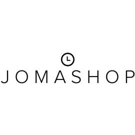 最新版Jomashop海淘攻略