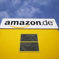 德国亚马逊最新版海淘下单攻略