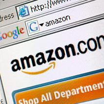 怎样查看美国亚马逊商品是不是直邮中国
