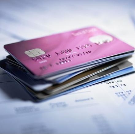 海淘购物支付方式之信用卡使用介绍