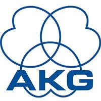 AKG/爱科技
