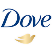 Dove/多芬