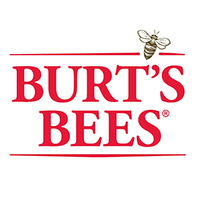 BURT'S BEES/小蜜蜂