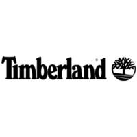 Timberland/添柏岚