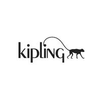 Kipling/凯浦林