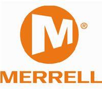 MERRELL/迈乐