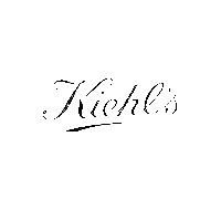 Kiehl's/科颜氏