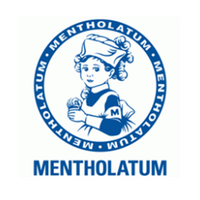 Mentholatum/曼秀雷敦