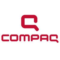 COMPAQ/康柏