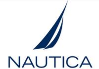 Nautica/诺帝卡