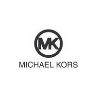 MICHAEL KORS/迈克·科尔斯