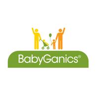 BabyGanics/甘尼克宝贝