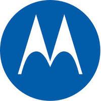 MOTOROLA/摩托罗拉