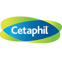 Cetaphil/丝塔芙