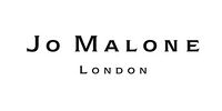 JO MALONE/祖·玛珑