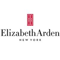 Elizabeth Arden/伊丽莎白·雅顿