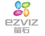 EZVIZ/萤石