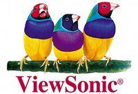 ViewSonic/优派