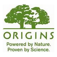 ORIGINS/悦木之源