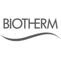 BIOTHERM/碧欧泉