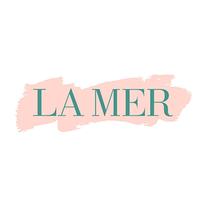 LA MER/海蓝之谜
