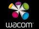 wacom/和冠
