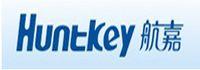 Huntkey/航嘉