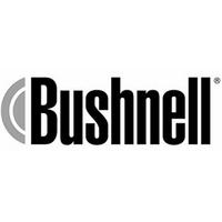 Bushnell/博士能