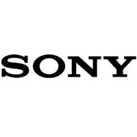 SONY/索尼