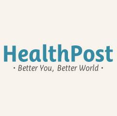 HealthPost海淘攻略教程(2019最新)